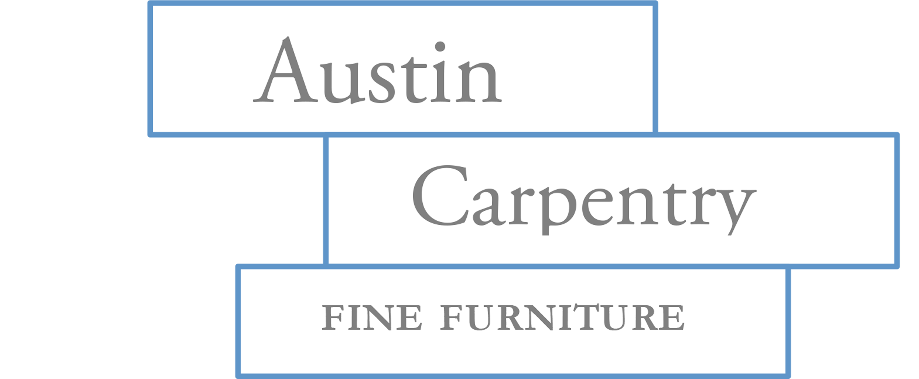 Austin Carpentry